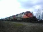 M392 at Hemler Road in Battle Creek Mi